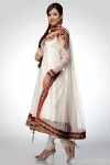 Indian fashion for women 2013
