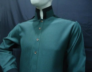 lining raw cotton kurta