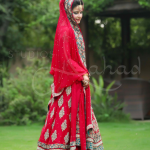 Pakistani couture bridal dresses 2013 – Buy bridal dresses online