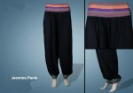 Casual trousers designs 2013