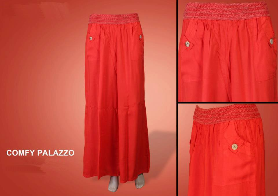 Girls pants designs 2013 ladies pants fashion 2013 Fashion style in pakistan 2013