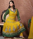 Mehndi clothes 2013