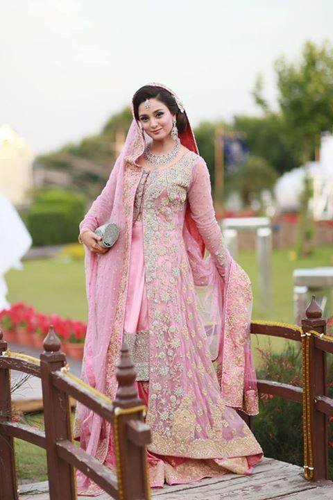 Remarkable, useful sexy pakistani bridal dresses are