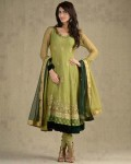 Traditional indian clothing online