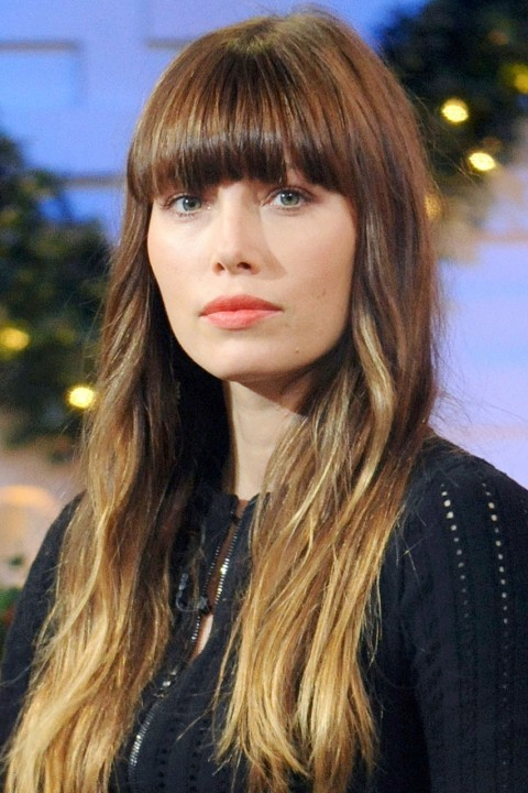 New Hair Color Trends For Women Fall 2013 2014