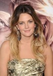 Ombre hair color trends fall 2013