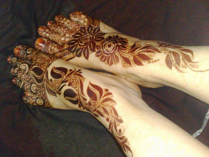Dubai Mehndi Patterns : Dubai style henna designs joy studio design gallery best