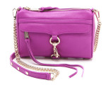 2014 radiant orchid bags
