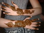 Latest-Indian-Bridal-and-Eid-Mehndi-Design