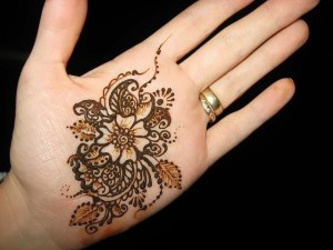 New Arabic and Indian Mehndi Designs04