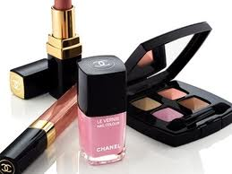 Sell Beauty Products Online from Home
