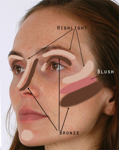 How to apply bronzer and blush together latest asian fashions so thats all about how to apply bronzer and blush together if you have any question then feel free to comment below ccuart Images