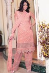 formal salwar kameez 2014