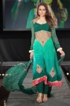 indian frock designs