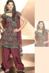 latest salwar kameez designs 2014