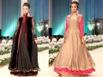 new frock collection 2014