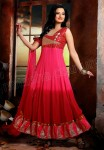 new indian frock designs 2014