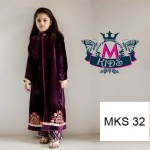 Kids collection by Maria B.