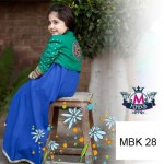 M Kids collection 2014