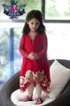 kids Party wear dresses by Maris B.