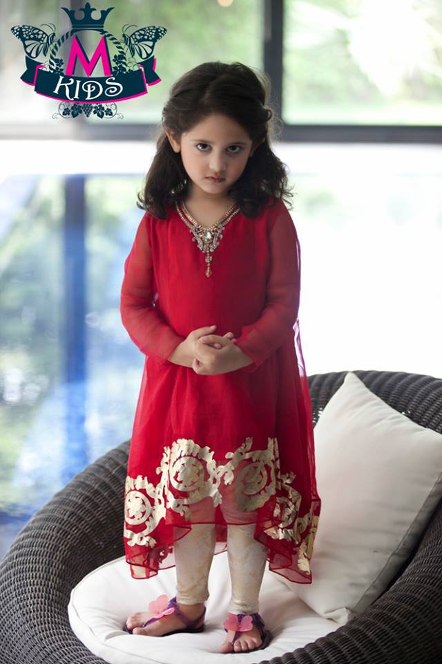 We offer great value, high quality and stylish kids' clothing for boys and girls with a fabulous range for all types of occasions from dresses for girls, boys' suits and communion outfits, to the latest .