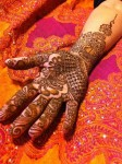 Henna patterns for hand 2014