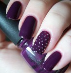 Easy nail art designs for teens