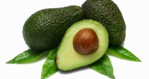 avocado for skin care