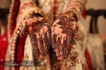 bridal mehndi designs 2014 for hands