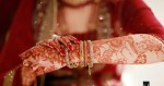 latest henna designs for hands 2014