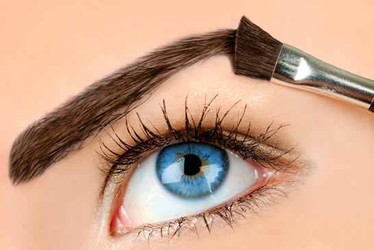 How-to-Get-Thicker-Brows