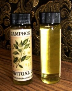 how to thicken eyebrows naturally by camphor oil
