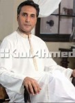 Eid kurta designs by Gul Ahmed 2014