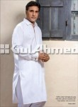 GUl Ahmed Men Kurta collection 2014-2015