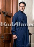 Gul Ahmed Kurta Designs