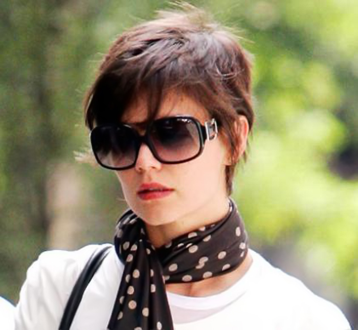 Katie-Holmes-latest-hairstyles-2014