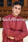 Kurta collection 2014 for men by Gul Ahmed
