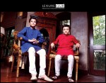 Leisure Club eid dresses 2014