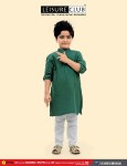 Leisure club eid collection for young boys.