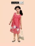 Leisure club eid collection for young girls