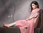 Sana Safinaz latest eid collection 2014