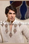 Stylish Eid kurta designs 2014-15