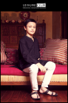 boys dresses for eid 2014
