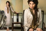 eid dresses by Sana Safinaz 2014