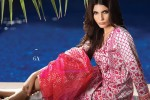 eid dresses for girls 2014