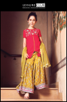 Eid collection for girls 2014