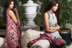 latest eid collection 2014
