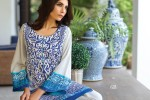 latest eid collection for women 2014