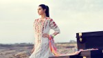 new lawn dresses for eid 2014
