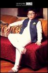 pakistani eid dresses for boys 2014
